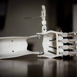 drukowanie 3d wydruk 3d prototypy projektowanie 3d cstng