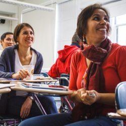alternatywna szkola dla studentow i doroslych Alternatywna uczelnia CSTNG