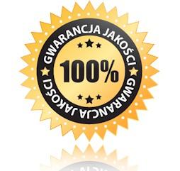 gwarancja-jakosci-inzynieria-druk3d