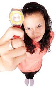 dziewczyna z zegarkien termin pisanie prac dyplomowych