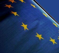 Dofinansowanie dotacje unijne na innowacje opracowane przez cstng