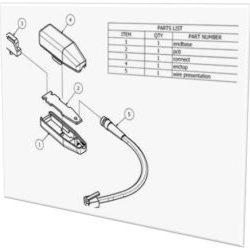 Dokumentacja montazowa ekspoatacyjna instrukcja obslugi w cstng