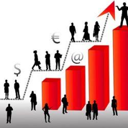 Doradztwo marketingowe biznesowe, techniki sprzedaży, wzrost zysków, cstng rzeszow