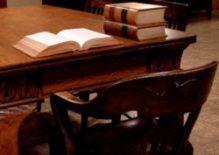 doradztwo i konsultacje z rzecznikiem patentowym online skype rzeczow cstng