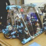 Wydruki 3d, prototypy, drukowanie 3d, modele 3d, projektowanie rzeszow CSTNG