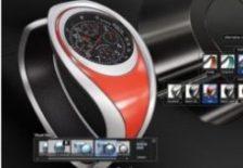 Grafiki 3d, rendery, wizualizacje, innowacyjny marketing i reklama rzeszów CSTNG