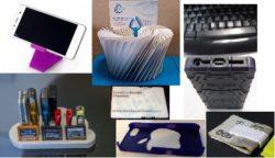 innowacyjna reklama 3d, gadzety, wirtualna rzeczywistosc, innowacyjny marketing i reklama rzeszów CSTNG
