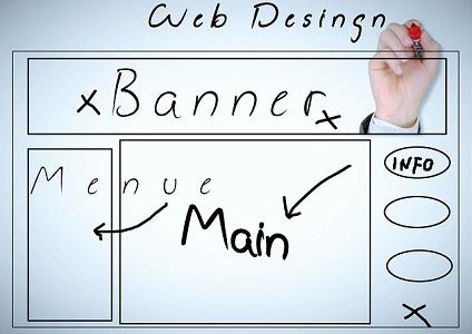 innowacyjne strony www portale interntowe marketing reklama branding rzeszów CSTNG