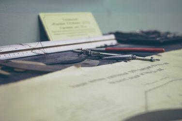 Klienci CSTNG biura projektowe, konstrukcyjne, architekci