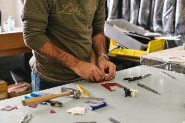 Klienci indywidualni CSTNG specjalisci hobbysci wynalazcy konstruktorzy