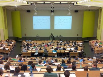Klienci CSTNG uczniowie, studenci, doktoranci politechnika, szkola, uczelnia