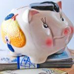 oszczedz pieniadze inwestycje prewencja ciecei kosztow cstng