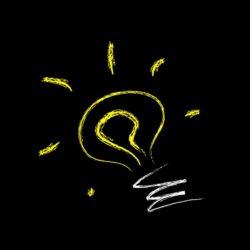 nowy pomysl inspiracja wynalazek innowacja i patent CSTNG