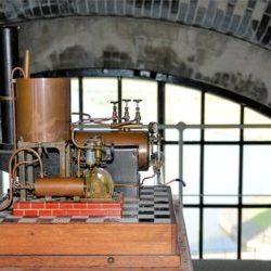 Produkt i produkcja projektow technicznych naukowych uzytkowych cstng