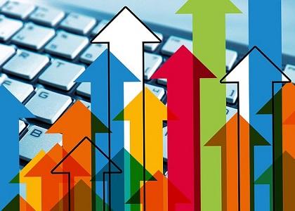 Sledzenie i analiza konkurencji technologii patentow monitoring cstng