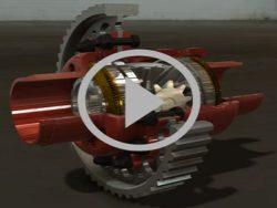Innowacyjny marketing i reklama animacje i symulacje 3d z CSTNG