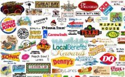 Monitoring znakow towarowych, tworzenie logo i logotypow, marketing, reklama cstng rzeszow