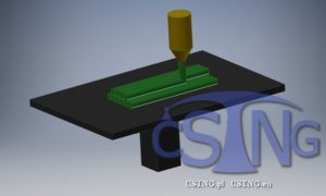 Drukowanie-3D-rzeszów-FDM-FFF-nanoszenie-materiału