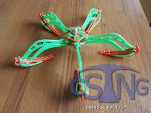 druk-3D-rzeszów-części-złożenia