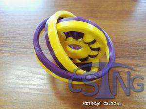 drukowanie-3D-Rzeszów-elementy-mechaniczne