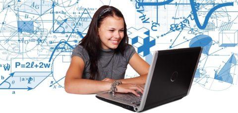 5 sposobów na szybkie pisanie prac dyplomowych