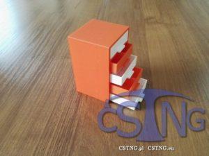 druk-3D-rzeszów-meble-akcesoria