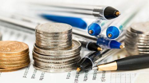 Dofinansowanie 2017 Ochrona własności przemysłowej
